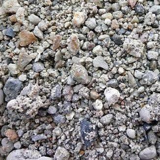 Обогащенная песчано-гравийная смесь «ОПГС»