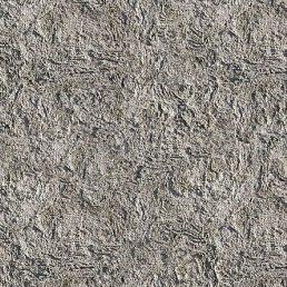 Раствор цементный М125