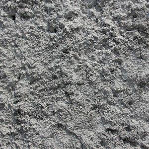 раствор бетона фото