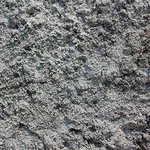 бетон 300 фото гравий