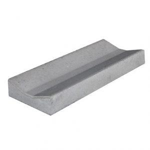 Лоток бетонный жби