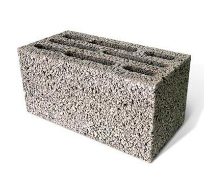 легкий бетон плюсы минусы фото