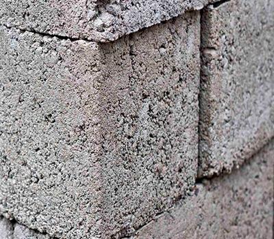 легкий бетон плюсы фото