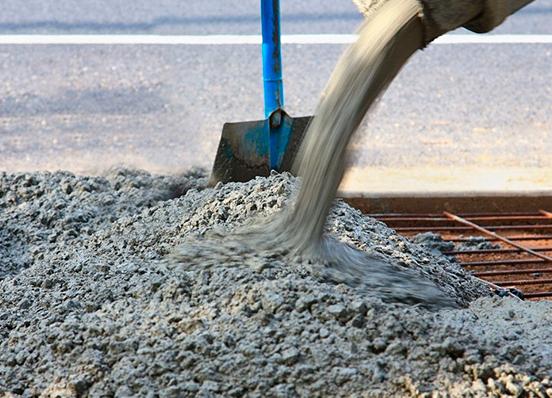 Прочность бетона: как определить