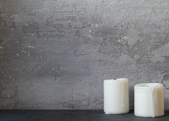 Пигмент для бетона своими руками