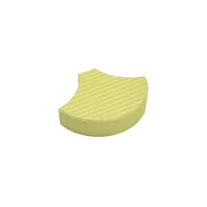 чешуя вибролитье желтый