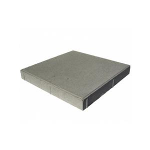 вибпропресс серый квадрат