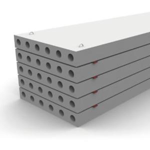 Плиты перекрытия ПБ и ПК отличия и можно ли класть плиты перекрытия на газобетон
