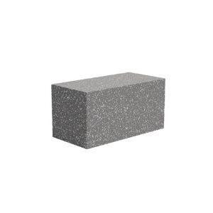Полистиролбетонные блоки товарные фото