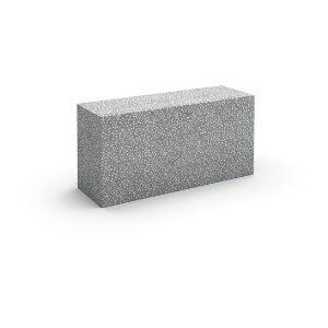 Полистиролбетонные блоки фото