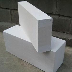 Лучшие блоки для строительства дома: ТОП 5 вариантов