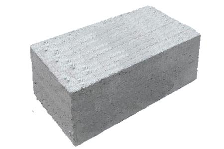 категория блоков из ячеистых бетонов фото