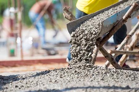 фото какую марку бетона выбрать